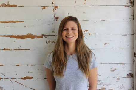 Brittany Cogger